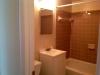 8502-101-Tan-Bath