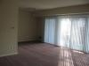 Living room/dining room 8506#102