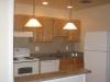 Renovated-kitchen-one-bedroom